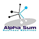 Alpha Sum Business Machines