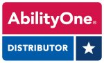 Ability One Distributor